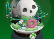 MS, 2018년 Xbox의 한 해를 정리하는 페이지