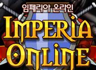 블루몽키즈 중세 전략 게임 '임페리아 온라인', 사전 등록수 50만