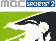 MBC스포츠플러스2, '오버워치 컨텐더스 코리아 시즌3' PO 4강  플레이오프 생중계