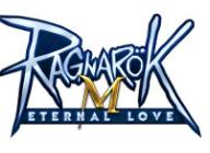 '라그나로크M: 영원한 사랑', 북미-남미-오세아니아 등 총 43개 지역 출시