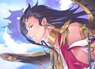 플레이위드, 모바일RPG '신세계' 15일 정식 출시