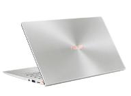 ASUS, 세계에서 가장 작은 13, 14인치 노트북 'All-New 젠북 13 및 14' 공개