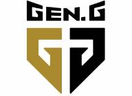 'Gen.G' LoL 팀, 2019 성장 비전 발표