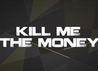 OGN 오는 1월 18일(금) '킬미더머니' 온라인 라이브로 진행