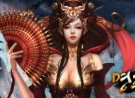 아이엠아이, 웹RPG 명작온라인 채널링