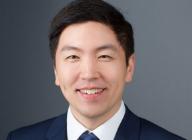 Gen.G e스포츠, 신임 CEO에 메이저리그 수석 부사장 출신 크리스 박 선임