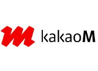 카카오M, 2019년 경력직원 및 인턴 모집