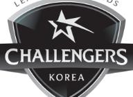 2019 제닉스 LoL 챌린저스 코리아 스프링, 21일 개막