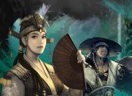 엔토리, MMORPG '십이지천M' 최대 레벨 확장 및 신규 서버 오픈