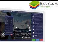 블루스택, CPU와 부팅 시간 획기적으로 줄인 신규 버전 업데이트 실시