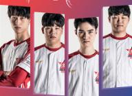 액토즈 스타즈 레드, PAI 2019 우승 기념 팬미팅 진행