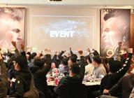 이펀컴퍼니, '오크: 전쟁의 서막' 유저간담회 성료