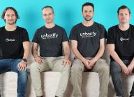 애드저스트, 사이버 보안 및 AI 전문 기업 Unbotify 인수 발표