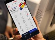 NHN페이코, '삼성 페이 결제 서비스' 적용 카드사 대폭 확대