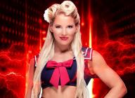 WWE 2K19, 신예 슈퍼스타들이 포함된 라이징 스타 팩 DLC 출시