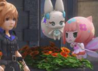 '월드 오브 파이널 판타지 MAXIMA' 한국어판, Nintendo Switch 버전 14일 선주문 판매 시작