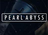 펄어비스, 신작 2종 차세대 게임 엔진으로 개발