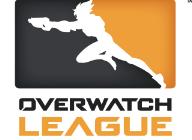 오버워치 리그 2019 시즌, 아시아, 유럽, 북미서 신규 8개 팀 합류해 오늘 개막