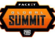 펍지주식회사, 제 1차 PUBG Classic 이스포츠 대회, 'FACEIT Global Summit: PUBG Classic' 발표
