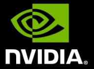 엔비디아 쿠다-X AI 가속 라이브러리, 마이크로소프트 애저에서 이용 가능