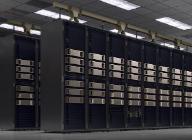 선도적 데이터 센터 기업들, 엔비디아 DGX POD 채택 확대…AI ROI 개선 나서