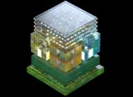 엔비디아, GPU 클라우드 확장…데이터 사이언티스트 위한 혁신적인 툴 추가