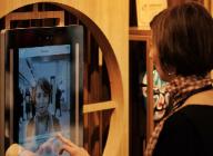 에프엑스기어, 텐센트 위챗페이 행사에서 가상피팅 및 메이크업 솔루션 선보여
