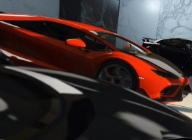 락스타 게임즈, GTA 온라인에 '스피드 주간' 실시