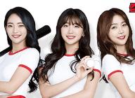 '컴투스프로야구 for 매니저 LIVE 2019', 신규 시즌 오픈