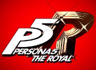 아틀러스, P5R의 정체는 '페르소나 5 더 로열'