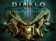 디아블로 3: 이터널 콜렉션, 4월 2일 정식 발매