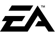 EA도 구조조정에 들어갔다, 350명 해고 확정