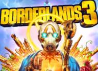 '보더랜드 3' 발매일 발표, PC는 에픽게임즈 스토어로