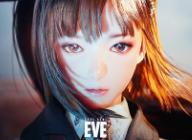 시프트업, AAA 콘솔 액션 '이브'·전투 소녀 슈팅 '니케'