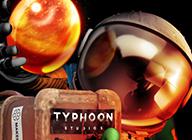 '파 크라이' 디렉터의 외계 탐험, 저니 투 더 새비지 플래닛