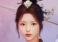 검은사막 모바일, 신규 클래스 '매화'와 '설화'