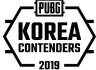 펍지주식회사, 2019 펍지 한국 이스포츠 페이즈 2 운영계획 발표