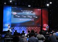 OGN, 신규 e스포츠리그 제작발표회 통해 'OGN SUPER LEAGUE & OSL FUTURES' 계획 발표