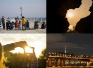 캐논 아카데미, '가정의 달' 맞이 5월 사진 클래스 운영