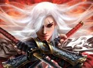 퍼니게임즈, 모바일 MMORPG 각성 : 최후의 구원자, 사전예약 실시