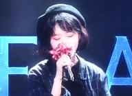 일령계획, 뮤직 크리에이터 '다즈비' 참여한 타이틀곡 공개