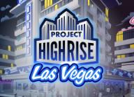 '프로젝트 하이라이즈: 아키텍트 에디션' Nintendo Switch™ 한국어판 오늘 출시