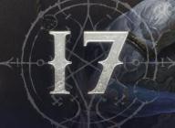 디아블로 III 17 시즌: 악몽의 시즌 오늘 시작