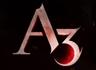 [지스타] 'A3: Still Alive' 트레일러 동영상